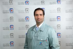 جذب ٢۴۴ نفر نیروی کار  در فولاد خراسان