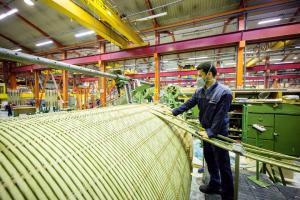 افزایش سرمایه 880 درصدی ایران ترانسفو در آینده ای نزدیک