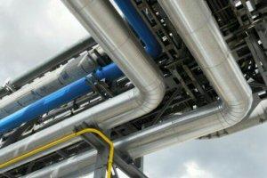 فولادسازان کرهای 100 میلیون دلار لوله برای بزرگترین پروژه LNG کانادا را تأمین میکنند