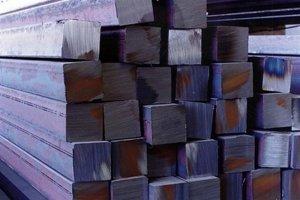 ایرادات ۶ گانه تولیدکنندگان به طرح مجلس برای بازار فولاد + ارائه پیشنهادات