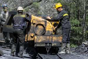 همکاری ایران و روسیه در بخش معدن کلید خورد