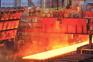 نقش موثر فولادسازان در تولید فولاد خام