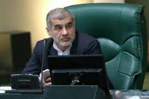 وعده وزیر صمت برای کاهش قیمت فولاد به زیر 9هزار تومان