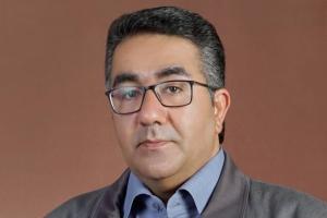 مدیر روابط عمومی شرکت سنگ آهن گهرزمین منصوب شد