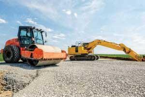 ایمیدرو ضامن اجرای تفاهمنامه ساخت ماشینآلات معدنی توسط هپکو