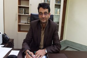 آزادسازی ۱۲۱ محدوده معدنی در خراسان جنوبی