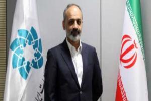 تفاهمنامه معدنی ایران و روسیه راه به جایی نخواهد برد