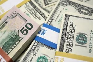 افزایش خزنده نرخ دلار نیمایی و تلاش برای تک نرخی کردن ارز