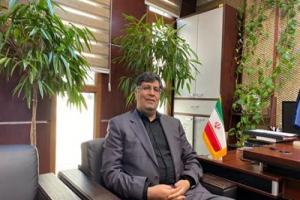 نامه نماینده کرمان به در بسته خورد