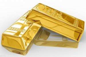 بهرهبرداری از طلای سقز به زودی آغاز میشود