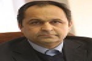 مسابقه تولیدکنندگان داخلی برای افزایش قیمتها