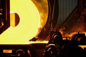 امکان برقراری ثبات در بازار فولاد با عرضه زنجیره تولید در بورس کالا