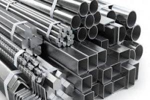 تقویت دلالی در بازار غیرشفاف فولاد