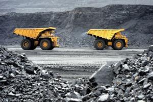 افزایش سهم معدن از تولید ناخالص ملی