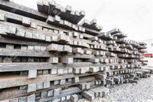 بازار بیلت منتظر افزایش خرید چینی ها
