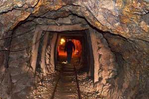 زغالسنگیها ایمنی را فدای قیمت نخواهند کرد