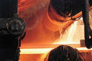 چرخش سبز در صنعت فولاد