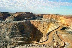 معدن؛ پهنه هايي براي گردش چرخ توسعه استان اردبيل