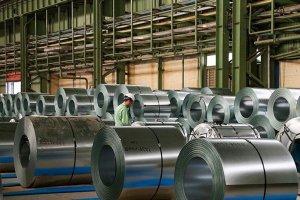 معرفی فولادسازان متخلف به دادستانی