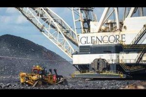 سرمایهگذاری 355 میلیون دلاری گلنکور
