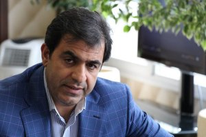 گام مهم ایمیدرو برای معادن کوچک خراسان شمالی