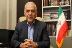 استعفای نوریان از ریاست هیات مدیره چادرملو