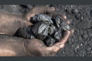 احیای سنگ معدن لاشه گیلان