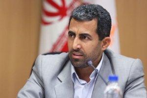 پورابراهیمی: جلوی صادرات فولاد را گرفتهاند