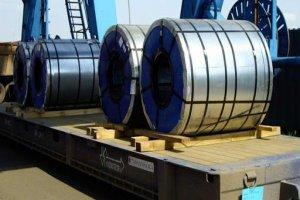 سرپیچی بازار فولاد از شیوه نامه جدید