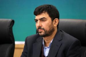 وزارت صمت در سال جهش تولید بدون وزیر ماند