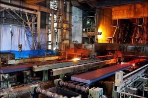 وقت طلایی دولت برای بخش معدن