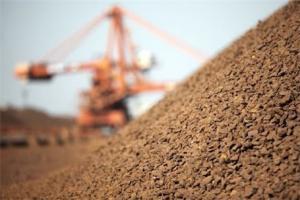 افت قیمت سنگآهن، زغالسنگ و فولاد در سال ۲۰۲۰