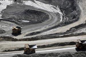 ۳۲۰ محدوده اکتشافی معدنی در استان زنجان آزادسازی میشود