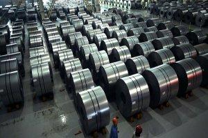 ریشه یابی دلالی نوردکاران در بازار فولاد