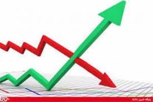 عرضه نامناسب عامل نوسان قیمت محصولات فولادی