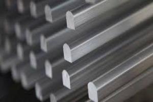 رشد 67درصدی تولید آلومینیوم تا پایان تیر ماه