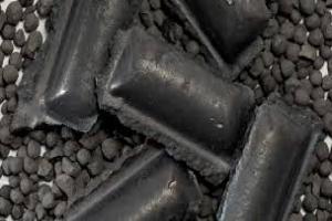 تولید آهن اسفنجی 11 درصد رشد داشت