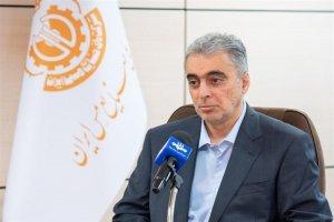 آغاز  عملیات اجرایی ۳۰ هزار میلیارد تومان پروژه در کرمان