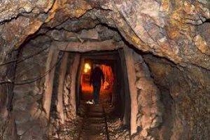 نرخ تورم تولید بخش معدن به ۶۹ درصد رسید