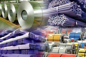 فولاد در بورس کالا خریدار ندارد