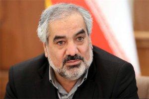 تأکید بر تعیین تکلیف زنجیره فولاد کردستان