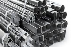 رشد ۹ درصدی تولید فولاد کشور در چهار ماهه نخست سال جاری
