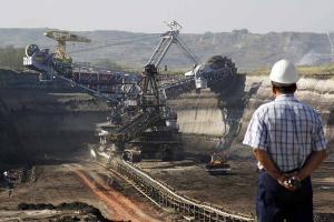 رشد ۶ محصول منتخب معدنی طی ۴ ماه نخست امسال