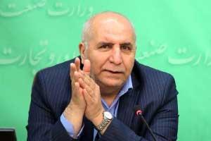 هراس معدنیها از گزینه جدید سکانداری وزارت صمت