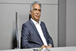 تاکتیک تکراری استعفا از ریاست خانه معدن: قلابی و انتخاباتی