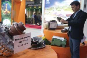 برگزاری نخستین نمایشگاه بینالمللی معدن و صنایع معدنی