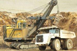 نمره معدن و صنایع معدنی در عصر تحریمها