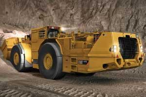 سوخت مناسب؛ راهحلی برای افزایش افرزش افزوده معدنکاری