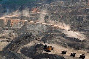 بازگشت ۲۵ معدن غیرفعال به چرخه تولید