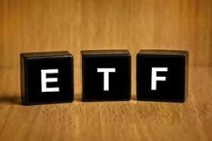 دارا سوم منافع مورد انتظار سهامداران را تامین نمیکند